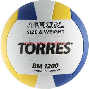 Мяч Torres BM1200 V40035 р. 5