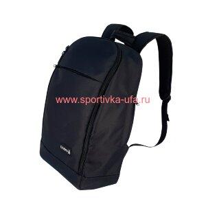Рюкзак Ultra 32 л