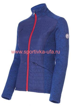 Куртка W06110G-NN182