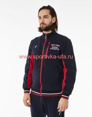 Куртка M04120G-NR191