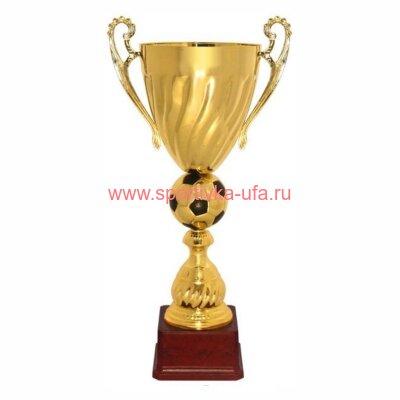 Кубок KB1088 футбол