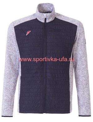 Куртка M06110G-GB182