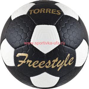 Мяч Torres Free Style F30135 р. 5