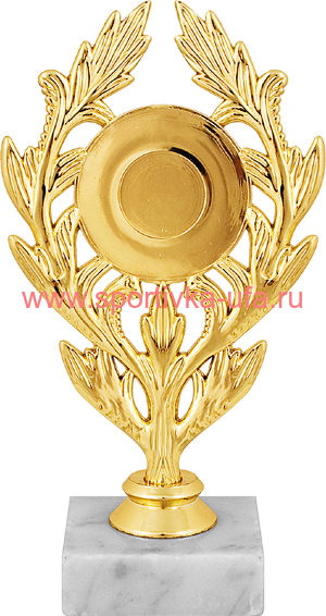 Награда 2811-180-000
