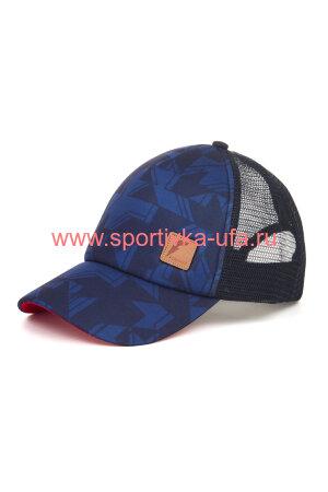 Бейсболка U20110G-NN181