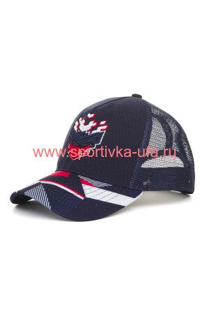 Бейсболка U20112G-NR181