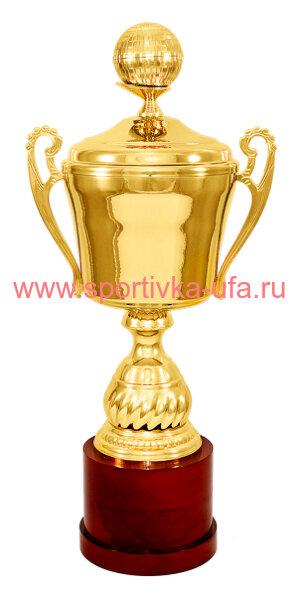 Кубок KB1120
