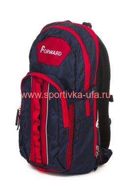 Рюкзак U19420G-NR181