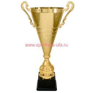 Кубок KB5033