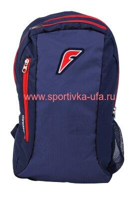 Рюкзак U19420S-NN161