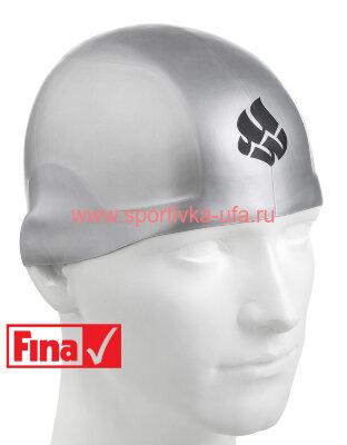 Шапочка R-CAP FINA  Approved р. L