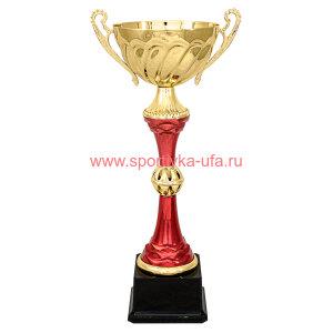 Кубок KB7105