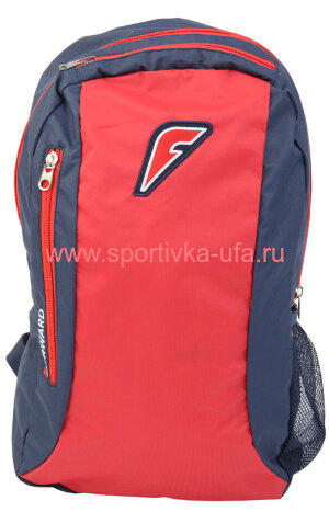 Рюкзак U19420S-NR161