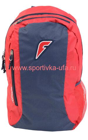 Рюкзак U19420S-RN161