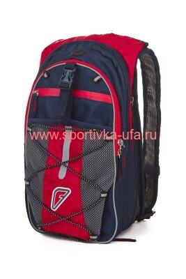 Рюкзак U19430G-NR181