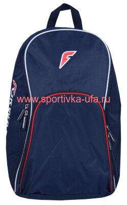 Рюкзак U19431G-NN171