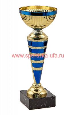 Кубок 092