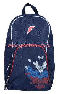 Рюкзак U19433G-NN171