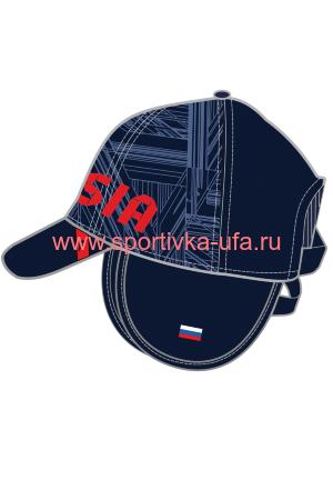 Бейсболка U20170G-NN182