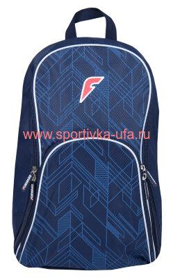 Рюкзак U19440G-NN171