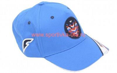 Бейсболка U20180G-AN161