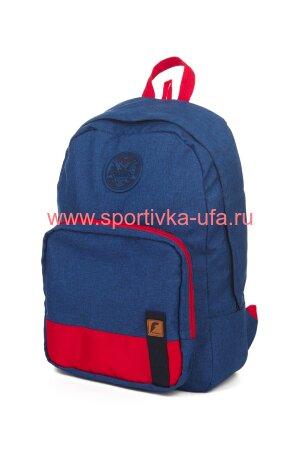 Рюкзак U19440G-NR181