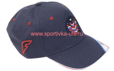 Бейсболка U20180G-NR161