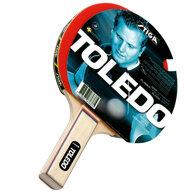 Ракетка для н/т Stiga Toledo