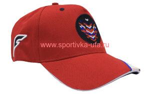 Бейсболка U20180G-RN161
