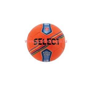 Мяч Select Futsal Jinga р. 4