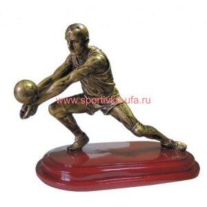 Фигура волейбол 1 (55)