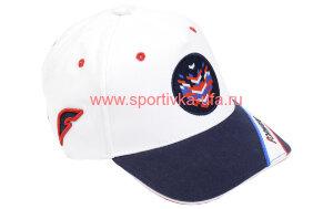 Бейсболка U20180G-WN161