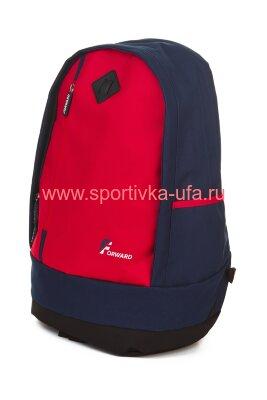 Рюкзак U19490G-RN181