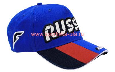 Бейсболка U20190G-AN161