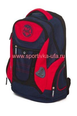 Рюкзак U19491G-NR181