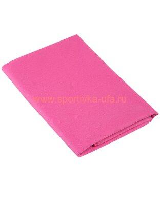 Полотенце Microfiber Towel 40*80