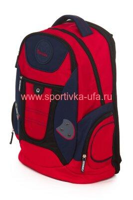 Рюкзак U19491G-RG181