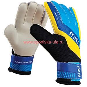 Перчатки Mitre Magnetite G70008BCY