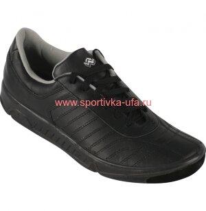 Кроссовки 377 черные