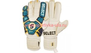 Перчатки Select Futsal Liga 730212