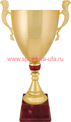 Кубок 5309-102 Дерен