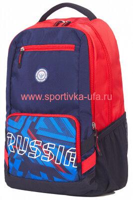 Рюкзак U19461G-NR182