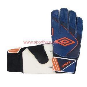 Перчатки Umbro Stadia Glove 20579U-CXC