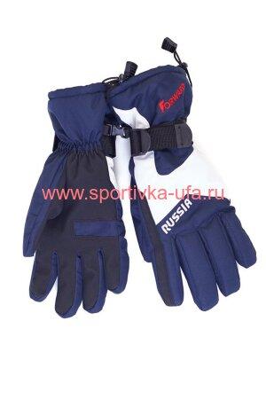 Перчатки U21230G-NW182