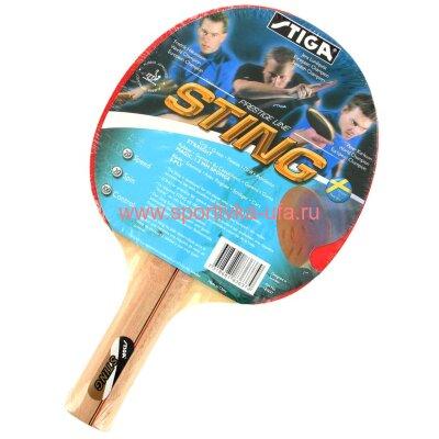Ракетка для н/т Stiga Sting