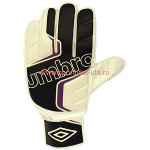 Перчатки Umbro Veloce II Glove