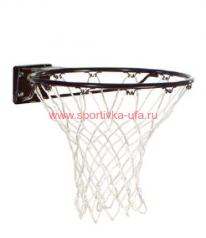 Сетка баскетбольная 090126 2,6 мм