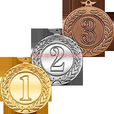 Комплект медалей 3509-000 Мома д=40 мм