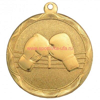 Комплект медалей MZ64 бокс д=50 мм