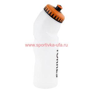 Бутылка для воды SS1028, 750 мл